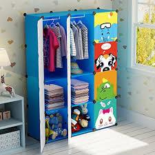 10 best kids portable closet best kids furniture deals