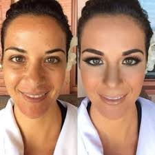 makeup schools in ma makeup schools in ma makeup