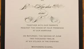 wedding invitations quotes for friends unique wedding invitation wording lovely best marriage invitation