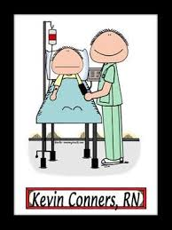 recovery room nurse recovery room nurse cartoon picture personalized nurse gifts