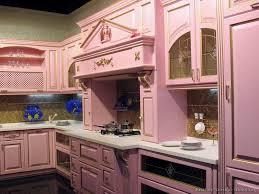 amusing two tone kitchen cabinet doors