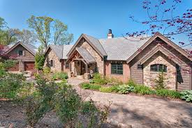 asheville luxury homes and asheville luxury real estate property