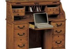 Sauder Computer Armoire Desks White Computer Armoire Computer Armoire Walmart Locking