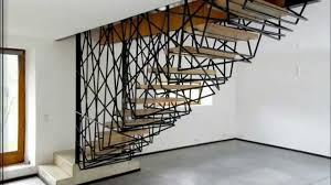 stair ideas 13 amazing compact staircase designs youtube