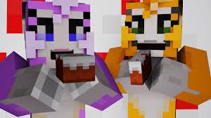 minecraft xbox sister challenge part 8 youtube