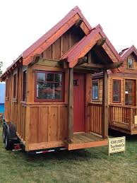 tiny home for sale weller tiny house for sale for just 19k tiny house pins
