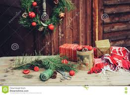 country style christmas ornaments interesting decorate your