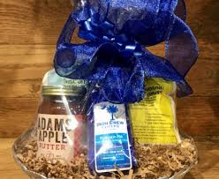 carolina gift baskets gift baskets edible gift baskets sc gift baskets