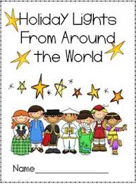 great resource for celebrations around the world
