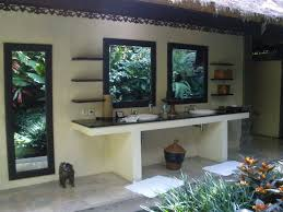 ibath australia outdoor bathrooms