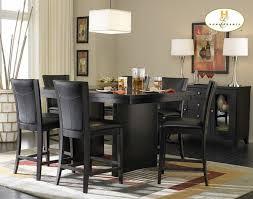 Dining Rooms Sets For Sale 72 Best Homelegance Dining Room Sets On Sale Images On Pinterest