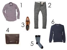 casual friday u2013 casual men u0027s office wear simplified more at http