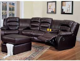 what is top grain leather sofa how to care for top grain leather hunker