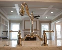 brizo tresa kitchen faucet 100 best l kitchen tapware l images on faucets taps