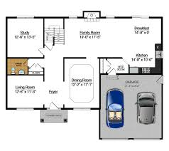 the hampton by rosewood home builders custom house plans albany