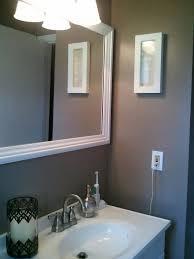 bathroom small bathroom wall colors best bathroom ideas paint