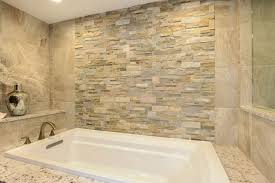 ourblocks net images 20878 bathroom stone accent w
