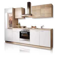 K He Kaufen Komplett Küchenzeilen Mit E Geräten Günstig Online Kaufen Auf Roller De