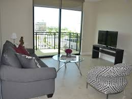 beautiful coral gables condo in the heart o vrbo