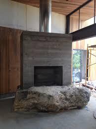 the fireplace swettconstruction