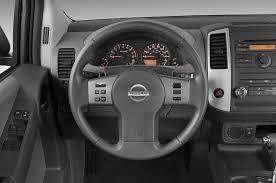 nissan caravan 2014 2014 nissan xterra reviews and rating motor trend
