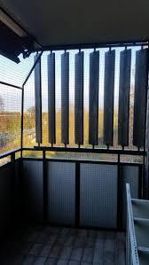 katzennetze balkon katzennetz trotz markise katzennetze nrw der katzennetz profi