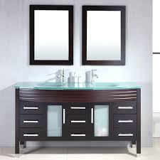provence double sink vanity provence double sink vanity provence double sink vanity blue