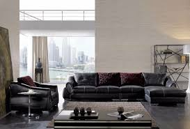 Sectional Sofa For Sale by Compare Prices On Chaise Furniture Sale Online Shopping Buy Low