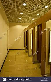 dressing room pictures dressing rooms stock photos u0026 dressing rooms stock images alamy