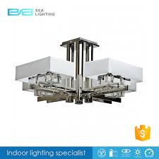 Chandelier Hoists Prism Chandelier Prism Chandelier Suppliers And Manufacturers At