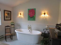 Adding Shower To Bathtub Adding Shower To Master Bath Tile Curtains Stairs Photos