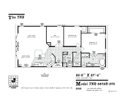simple floor plans for homes simple floor plan maker free unique small house plans best software