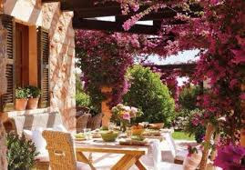 Backyard Island Ideas Pergola Top 20 Beautiful Pergola Design Ideas And Costs