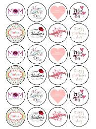 m m cake toppers mm birthday cake toppers mm cupcake toppers expressive mm