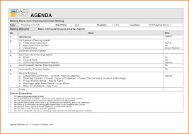Event Planner Checklist Template Event Planning Agenda Template Event Timeline Templates Download