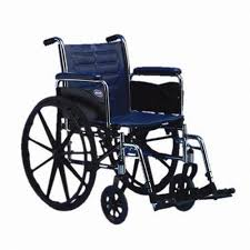 Wheelchair Rugby Chairs For Sale Used Wheelchair Ebay