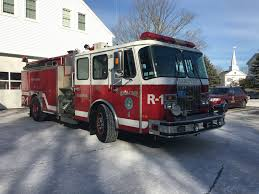 used kw trucks for sale surplus fire truck for sale