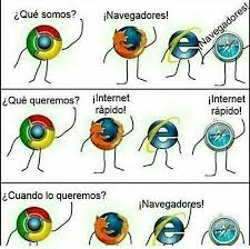 Memes De Internet - videoswatsapp com imagenes chistosas videos graciosos memes risas