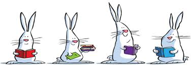 easter bunny books wondrous ink give a child a wondrous easter with a personalised book