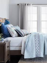 threshold bedroom furniture target