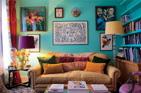 Livingroom World The Most Beautiful Living Rooms In Vogue Vogue