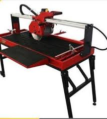 bench tile cutter bench tile cutter in yantai shandong laizhou oriental machinery