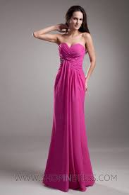 chic and sweetheart neckline dresses for 2013 prom