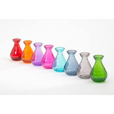 fromwayaway com glass vases ideas