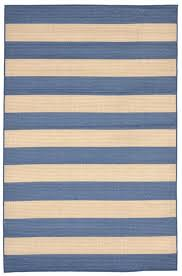 Yellow And White Outdoor Rug 252 Best Stripes And More Stripes Images On Pinterest Beach