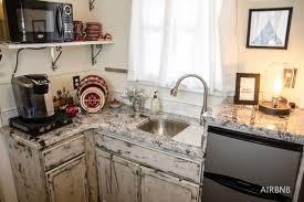 airbnb nashville tiny house tiny house town little nashvegas tiny house 200 sq ft
