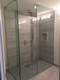 Bathroom Vanities In Mississauga Frameless Shower Enclosures And Doors Mississauga