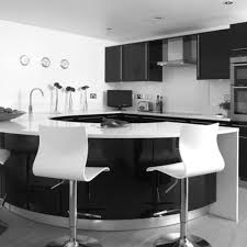 free online home interior design program interior design online program canada bedroom inspirations arafen