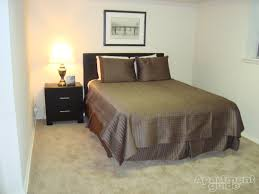 2 bedroom apartments for rent in charlotte nc bedroom 2 bedroom apartments in decatur ga 2 bedroom apartments