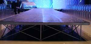 noleggio pedane noleggio palco affitto palchi e pedane
